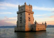 belem-tower-1 l result